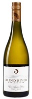 Blind River Upper Awatere Pinot Gris 750mL