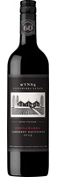 Wynns Black Label Cabernet Sauvignon 2015 750mL