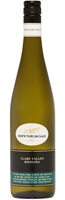 Rhynie Road Riesling 750mL