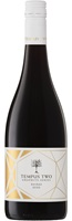 Tempus Two Graphite Series Shiraz 750mL