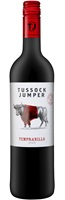 Tussock Jumper Tempranillo 750mL