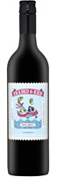 Franco & Rico Malbec 750mL