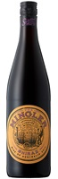 The Mingler Shiraz 750mL