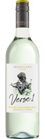 Brookland Valley Verse 1 Semillon Sauvignon Blanc 750mL