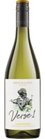 Brookland Valley Verse 1 Chardonnay 750mL