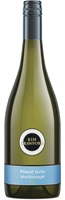 Kim Crawford Marlborough Pinot Gris 750mL