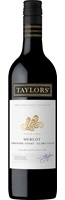 Taylors Estate Merlot 750mL