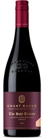 Grant Burge The Holy Trinity GSM 750mL