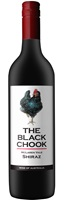 The Black Chook Shiraz 750mL