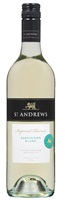 St Andrews Sauvignon Blanc 750mL