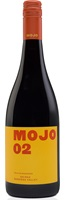 Mojo Shiraz 750mL