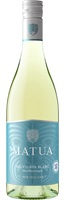 Matua Marlborough Sauvignon Blanc 750mL