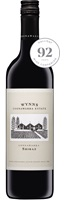 Wynns Coonawarra Shiraz 750mL