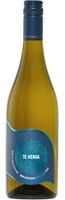 Te Henga Marlborough Pinot Gris 750mL