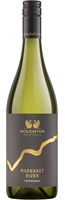 Houghton Margaret River Chardonnay 750mL