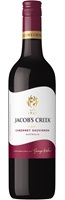 Jacob's Creek Cabernet Sauvignon 750mL