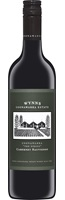 Wynns 'The Siding' Cabernet Sauvignon 750mL
