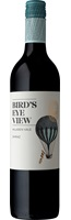 Birds Eye View Shiraz 750ml