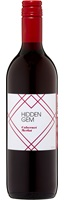 Hidden Gem Cabernet Merlot 750mL