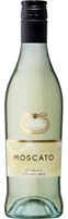Brown Brothers Moscato 275ml
