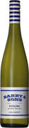 Jim Barry 'Barry & Sons' Riesling 750mL