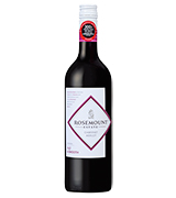 Rosemount Blends Cabernet Merlot 750ml