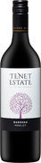 Tenet Estate Merlot 750mL