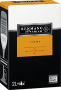Renmano Aged Tawny Port Cask 2Lt