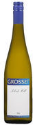 Grosset Polish Hill Riesling 750mL