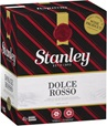 Stanley Dolce Rosso Cask 4Lt