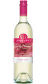 Lindemans Early Harvest Sweet White 750ml