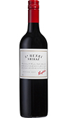 Penfolds St Henri Shiraz Museum 2009 750ml