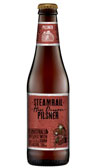 Steamrail Pilsner Bottle 330mL
