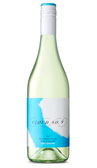 Cloud No. 9 Marlborough Sauvignon Blanc 750mL