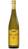 Wolf Blass Yellow Label Riesling 750mL