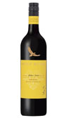 Wolf Blass Yellow Label Shiraz 1500mL