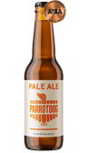 Parrotdog Pale Ale Bottle 330mL