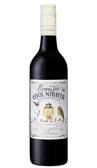 Evans & Tate Cool Nights Margaret River Shiraz 750mL