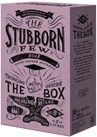 The Stubborn Few Rose Cask 2Lt