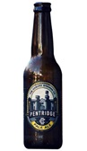 Pentridge Pale Ale Bottle 330mL