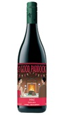 The Good Paddock Shiraz 750mL