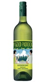 The Good Paddock Sauvignon Blanc 750mL