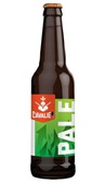 Cavalier Pale Ale Bottle 330mL