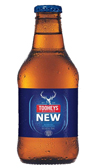 Tooheys New Bottle 250mL