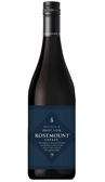 Rosemount Diamond Label Pinot Noir 750mL