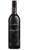 Hardys Nottage Hill Shiraz 750mL