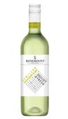 Rosemount Blends Semillon Sauvignon Blanc 750mL