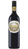 Hardys Oomoo Shiraz 750mL