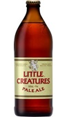 Little Creatures Pale Ale Pint Bottle 568mL