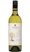 Tenet Estate Semillon Sauvignon Blanc 750mL